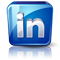 Linkedin - Portal do Professor